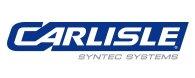 Carlsile_SynTec